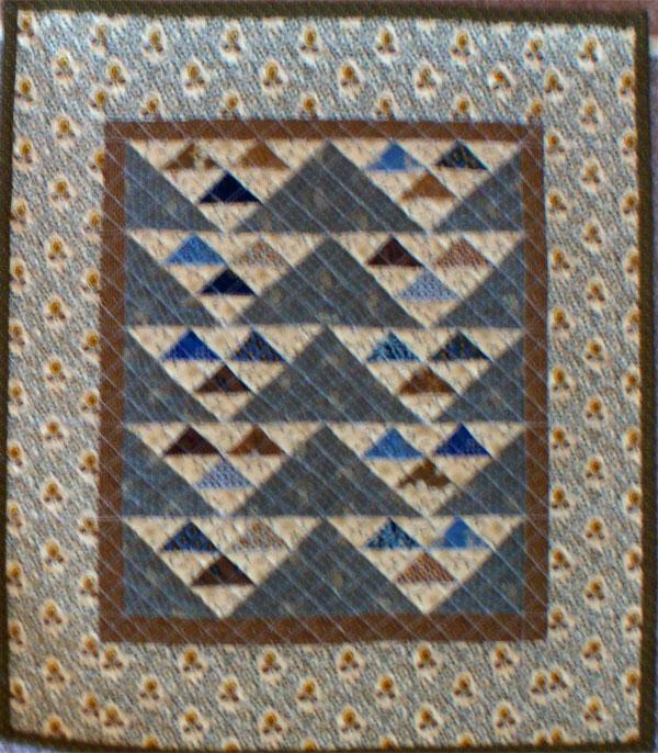 Peggy-Bodle-2014-quilts-016-600px