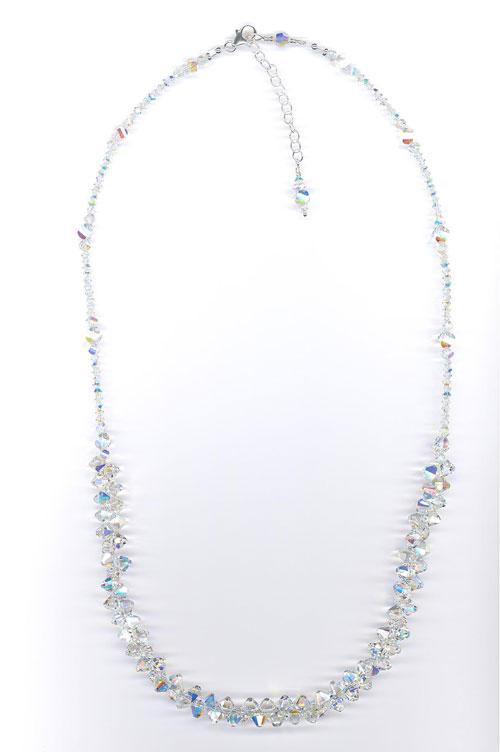 fortner-glitter-girl-necklace-500px