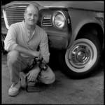 John Crocker