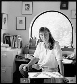Judy VanderMaten