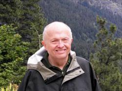 Bill Smith