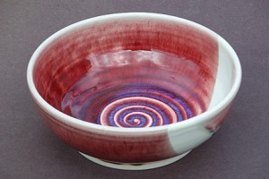 huels_Bowl-with-flashy-spiral-72px