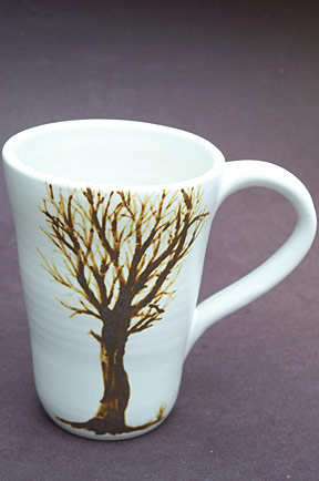 huels_Tree-mug-AT-2012-72px