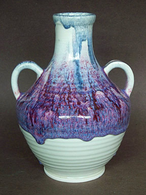 huels_Vase-with-handles-72px