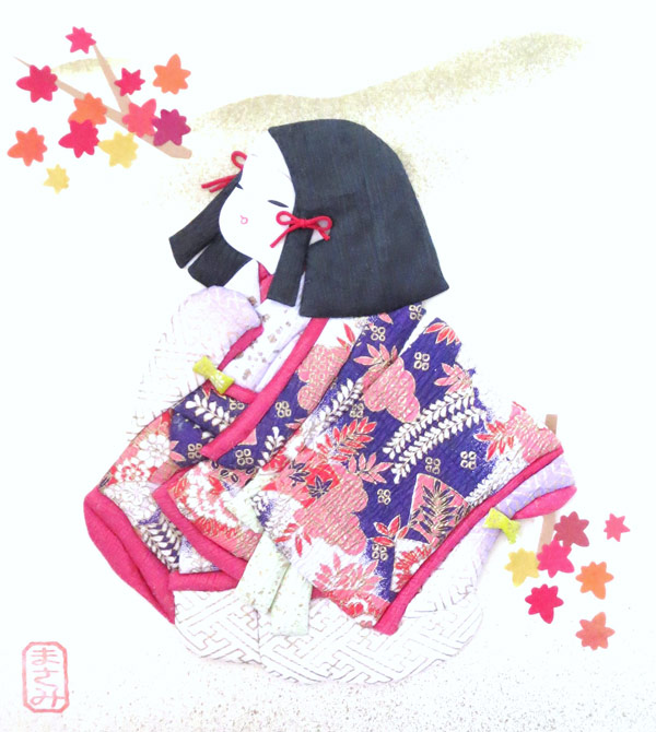 masami_kusakabe_0953-600px