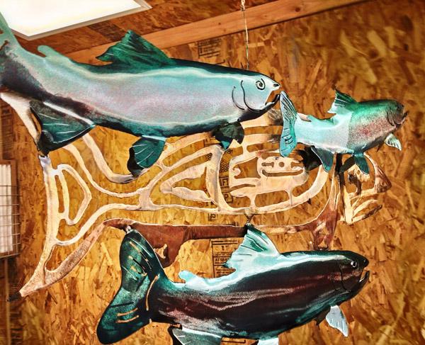 foertsch-tim-totemfish1-600px