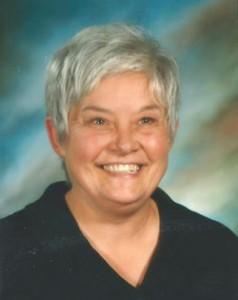 Susan Supola