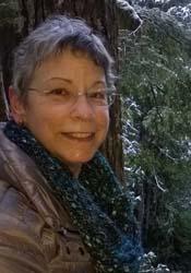 Susan Blubaugh