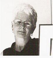 Karen Leback