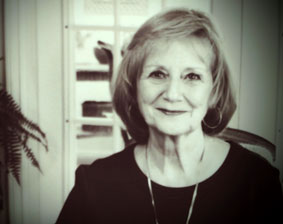artist, Mary Kohlschmidt