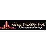 Kelso Theatre Pub