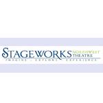 Stageworks theatre NW
