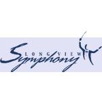 Longview Symphony