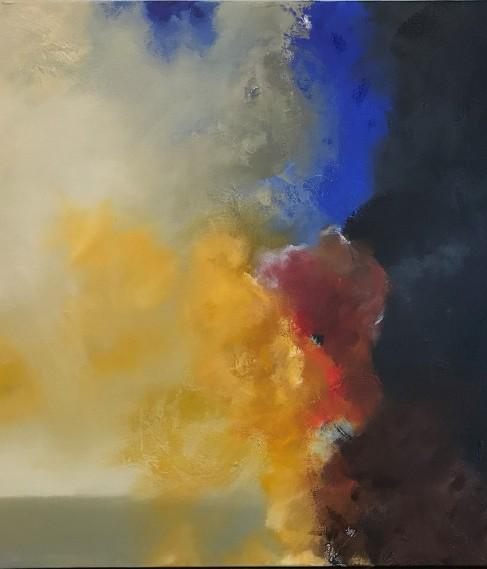 multi-colored image
