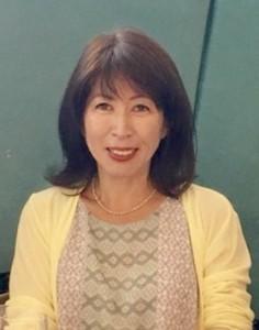 Masami Kusakabe